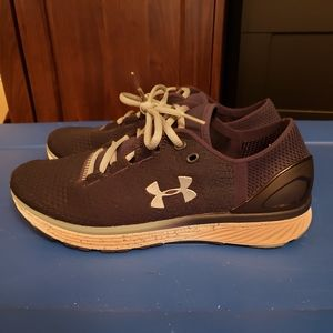 Under Armour Charge Bandit 3